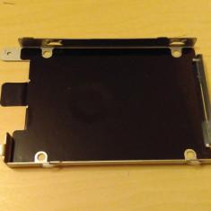 Caddy / Rack PACKARD BELL EASYNOTE TJ61 / MS2273, Packard Bell
