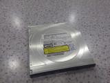 Unitate optica DVD-RW slim ide laptop Toshiba Satellite U300 , U300-11Z