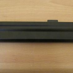 Baterie Fujitsu Siemens Amilo netestata Pi 1536, A1640 A7640 A7640, M1405 - Baterie laptop