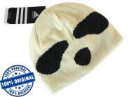 123123Caciula Adidas Winter - caciula originala