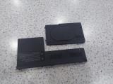 Capace hdd , memorie ram laptop Toshiba Satellite U300 , U300-11Z