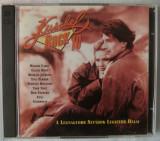 Kuschel Rock 10, CD, sony music