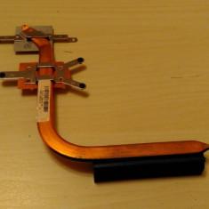 Heat pipe PACKARD BELL EASYNOTE MH45 / HERA G - Cooler laptop