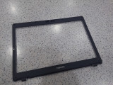 Rama display laptop Toshiba Satellite U300 , U300-11Z