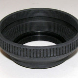 Parasolar guma 49 mm(79)