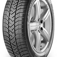 Anvelope Pirelli SnowControl 3 185/65R15 88T Iarna Cod: C1021948 - Anvelope iarna Pirelli, T
