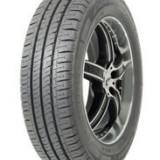 Anvelope Michelin Agilis+ 195/70R15C 104R Vara Cod: N1034653