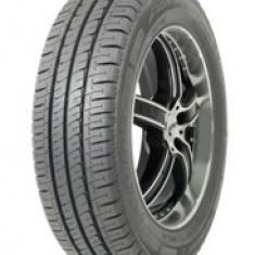 Anvelope Michelin Agilis+ 195/70R15C 104R Vara Cod: N1034653 - Anvelope vara Michelin, R