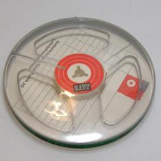 Rola magnetofon Basf 5 3/4(49) - Aparat Filmat