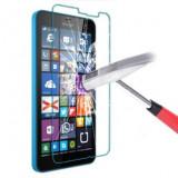 Folie protectie sticla Microsoft Lumia 640 XL, Alcatel