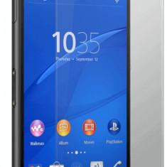 Folie protectie sticla Sony Xperia Z3