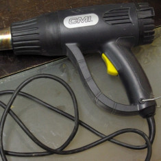 Feon industrial CMI 2000W - Suflanta