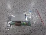 Touchpad + butoane laptop Toshiba Satellite U300 , U300-11Z