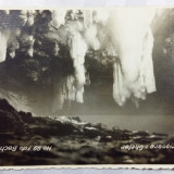 GHETARUL SCARISOARA - FOTO BACH, Necirculata, Fotografie
