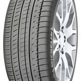 Anvelope Michelin Latitude Sport Grnx 275/55R19 111W Vara Cod: H1024162