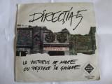 RAR! VINIL L.P. DIRECTIA 5 ALBUMUL LA VULTURUL DE MARE CU PESTELE IN GHIARE 1992