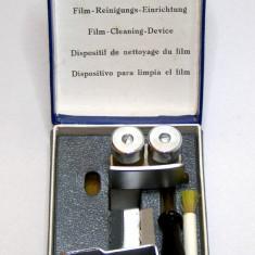 Noris aparat curatat film Vintage(16) - Aparat Filmat