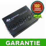 FGTech Galletto 2 Master - Interfata profesionala cip tuning OBD K-Line Garantie