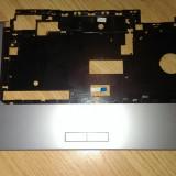 Palmrest + touchpad Dell Studio 1555