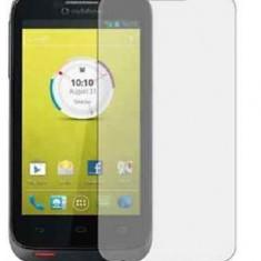 Folie protectie Vodafone Smart III 975 Transparenta
