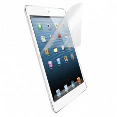 Folie protectie iPad 3 Transparenta, Apple