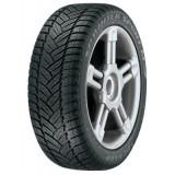 Anvelope Dunlop Winter Sport 5 205/60R16 92H Iarna Cod: N1033587