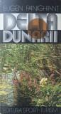 DELTA DUNARII - Eugen Panighiant