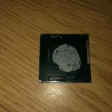 Intel Pentium Dual Core B940 2 Ghz SR07S Samsung NP300E 300E Socket G1