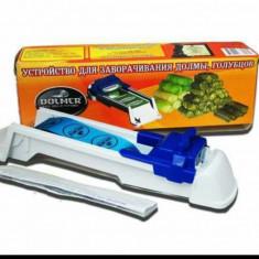 Dispozitiv pentru impachetat sarmale Dolmer bucatarie