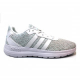 ADIDAS CLOUDFOAM SPEED W COD F99567