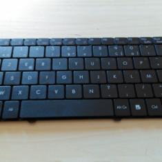 Tastatura PACKARD BELL BUTTERFLY TOUCH EV ZE8 - Tastatura laptop