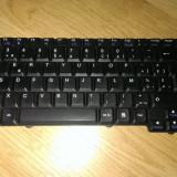 Tastatura  Packard Bell Minos GP