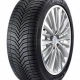 Anvelope Michelin Crossclimate 225/55R17 101W Vara Cod: B1033068
