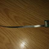 Modul USB MSI CR630