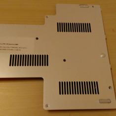 Capac HDD + RAM PACKARD BELL EASYNOTE SB85 / MGP20 - Carcasa laptop