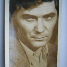Fotografie originala, film romanesc, Ion Besoiu, 16,5/12, Necirculata