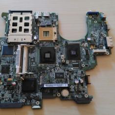 Placa de baza ACER ASPIRE 5600 Functionala - Placa de baza laptop Acer, DDR2