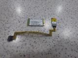Placa wireless + modul bluetooth laptop Toshiba Satellite U300 , U300-11Z