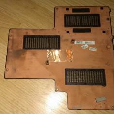 Capac HDD + Memorii Packard Bell Minos GP