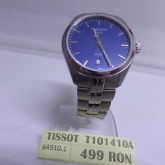 TISSOT T101410A (03) - Ceas barbatesc