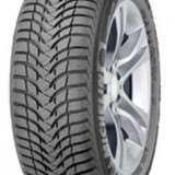 Anvelope Michelin Pilot Alpin 4 235/45R17 97V Iarna Cod: H1024913