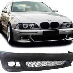 Bara M5 fata BMW Seria 5 E39 ( 9/95-6/03 )*** PRET PROMO - Bara Fata Tuning, 5 (E39) - [1995 - 2003]