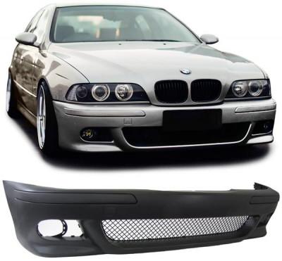 Bara M5 fata BMW Seria 5 E39  ( 9/95-6/03 )***   PRET PROMO foto