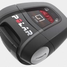 Senzor ceas polar g1 GPS sensor - Monitorizare Cardio