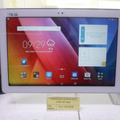 Tableta Asus ZenPad P023 (lct), 10.1 inch, 8 Gb, Wi-Fi