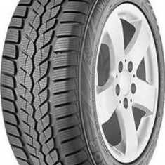 Anvelope Mabor Winter-Jet 2 185/60R14 82T Iarna Cod: N1033379 - Anvelope iarna Mabor, T