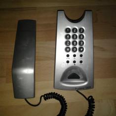 Belgacom Maestro 2005 / telefon fix