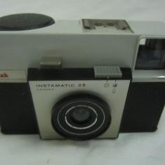 CAMERA FOTO INSTAMATIC 1960