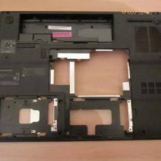 Bottomcase Boxe Packard Bell Easynote LJ65 LJ61 LJ71 LJ75 Produs functional - Carcasa laptop