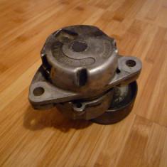 Intinzator rulment rola accesorii agregate curea transmisie Opel Vectra B ! - Rola intinzator, VECTRA B (36_) - [1995 - 2002]